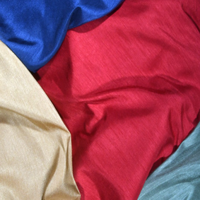 ZETA Fabrics